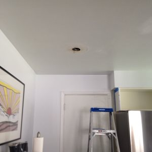 Recessed Lighting Installation Cover Photo