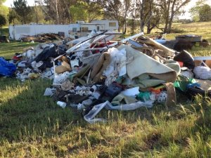 Waste Removal Cover Photo