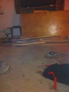 Flooring Cover Photo