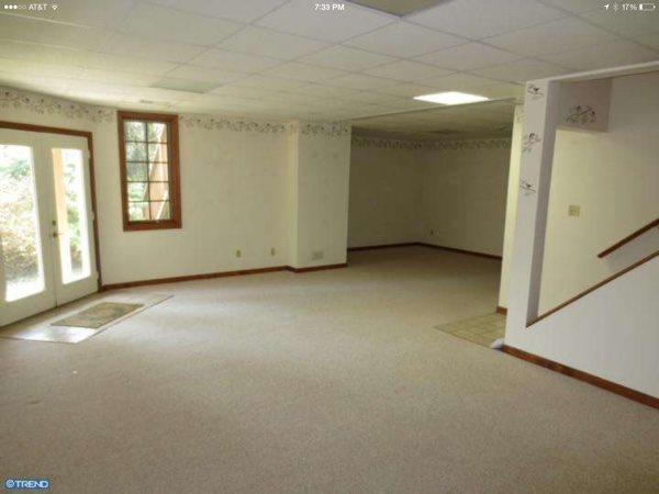 cost of painting in newark de. Black Bedroom Furniture Sets. Home Design Ideas