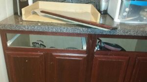 Kitchen Drawers  Cover Photo