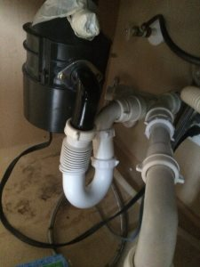 Fix PVC Piping  Cover Photo