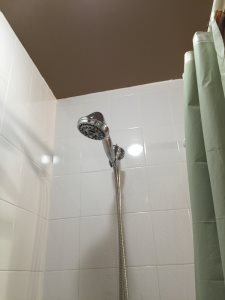 Bathroom Installation Cost