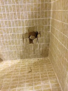 Tile Repair Cover Photo