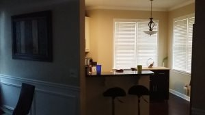 Kitchen And Bathroom Remodeling Cover Photo