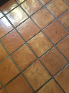 Tile Refurbishing Cover Photo