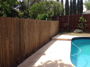Privacy Fence Cover Photo