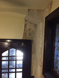 Window And Entryway Cover Photo