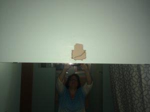 Paint, Backsplash & Repair Cover Photo