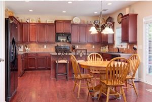 Paint Kitchen Cabinets Cover Photo