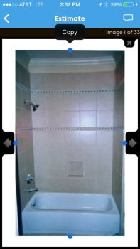 How Much Does it Cost To lay Tile