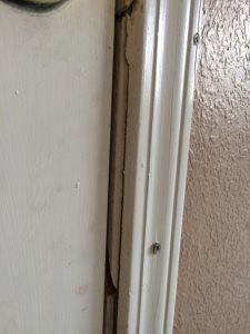 Interior House Doors