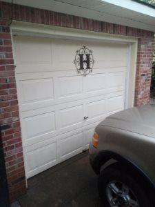 Garage Windows Cover Photo