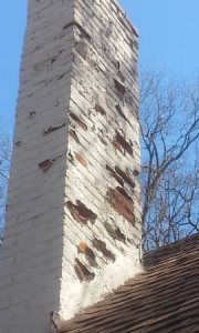 Fix Chimney Cover Photo