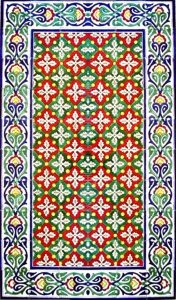 Glass Backsplash Tiles