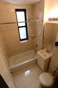 Small Bath Reno Cover Photo