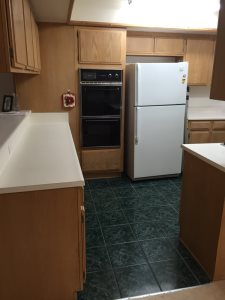 Average Cost To Redo a Kitchen