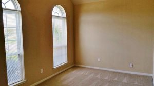 Cost For Interior Painting