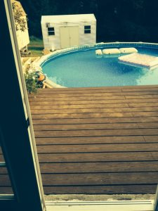 Pool Deck Cover Photo