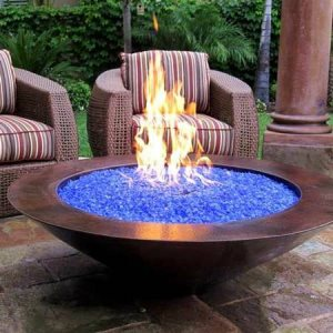 Fire Pit Renovation Cover Photo