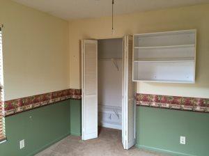 Interior Paint Cost