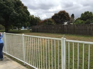 Fence Removal Cover Photo