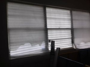 Window Blinds Cover Photo