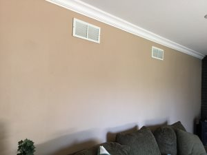 Wall Remodel  Cover Photo