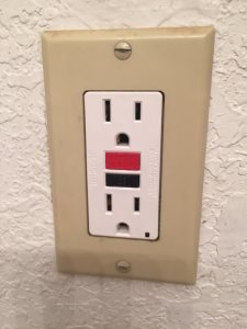 Electrical Outlets Cover Photo