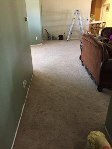Cost of Laminate Flooring