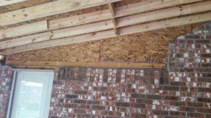 Brick Cladding Sheets