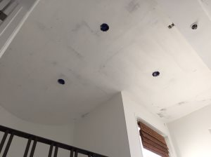 How Much do Plasterers Earn