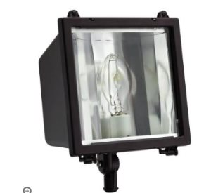 Exterior Lighting Cover Photo