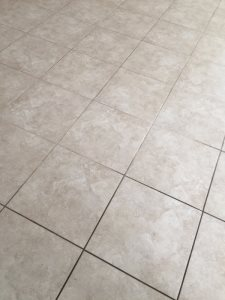 Grout Cleaning Cover Photo