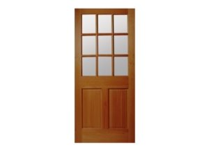 Door Installation Cover Photo
