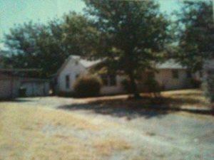 Galvanized Roofing