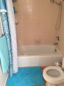 Retile Bathroom Cover Photo