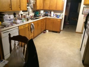 Kitchen Cover Photo
