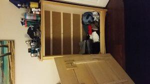Kitchen Cabinets Estimate