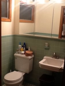 Dual Bath Remodel Cover Photo