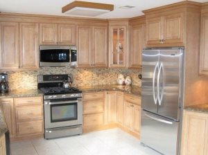 All Kinds Of Interior And Exterior Carpentry Cover Photo