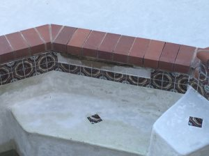 Pool Tile Repair/Replace Cover Photo