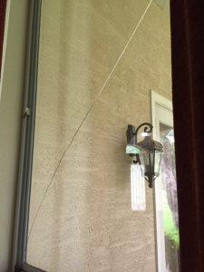 Handyman Online