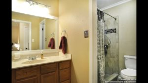 New Bath Vanity Tops Cover Photo