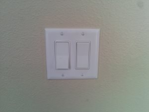 Wall Plates Cover Photo