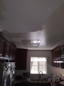 Kitchen Lighting Cover Photo