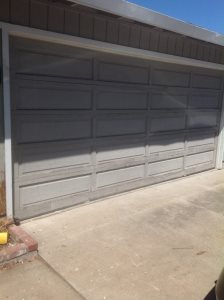 Garage Door Service Cover Photo
