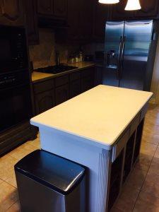 Cheap Granite Countertops