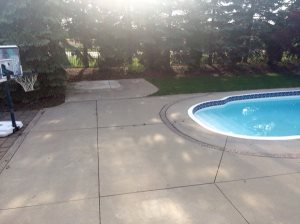 Pool Remodel Cover Photo