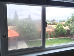 Foggy Window Repair Cover Photo